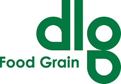 DLG Food Grain